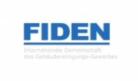 Iniziative Venete membro FIDEN
